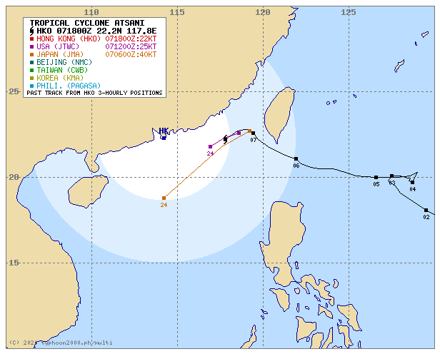 http://typhoon2000.ph/multi/data/ATSANI.PNG