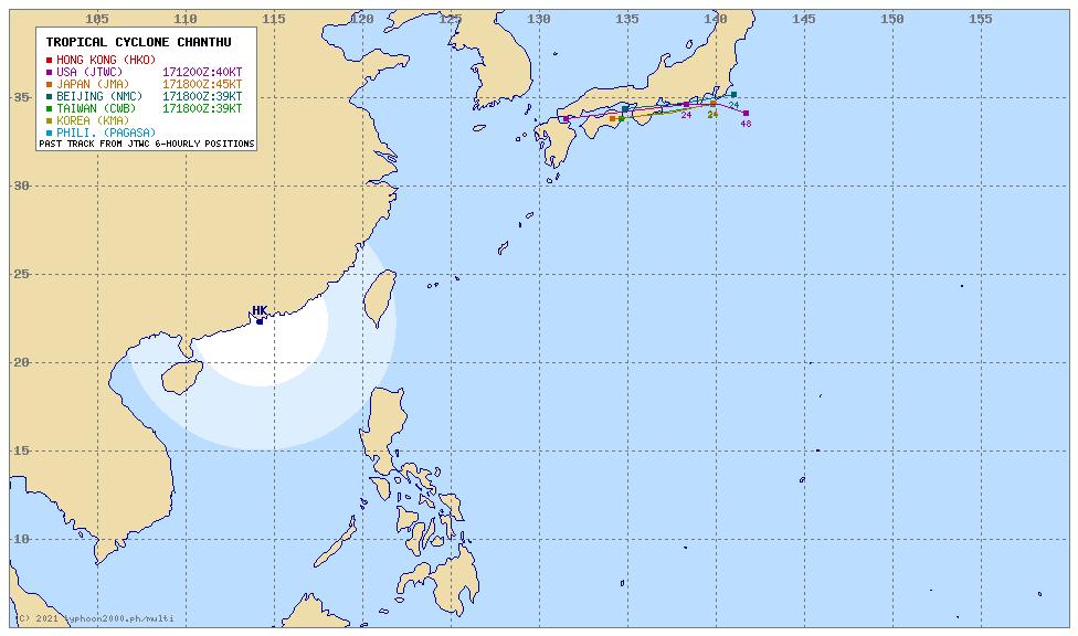 http://typhoon2000.ph/multi/data/CHANTHU.PNG