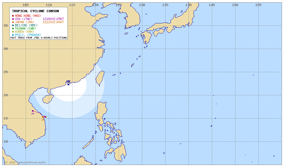http://typhoon2000.ph/multi/data/CONSON.PNG