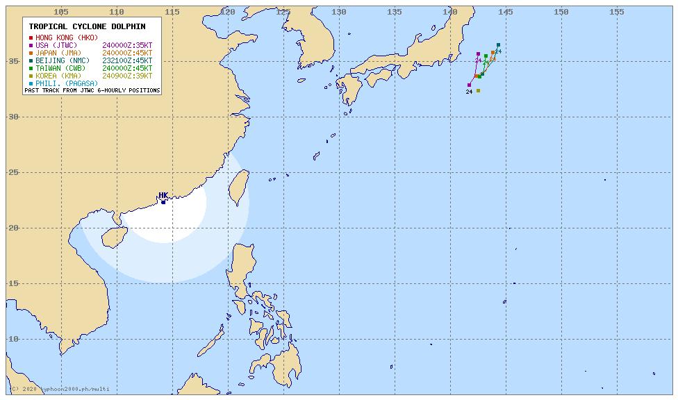 http://typhoon2000.ph/multi/data/DOLPHIN.PNG