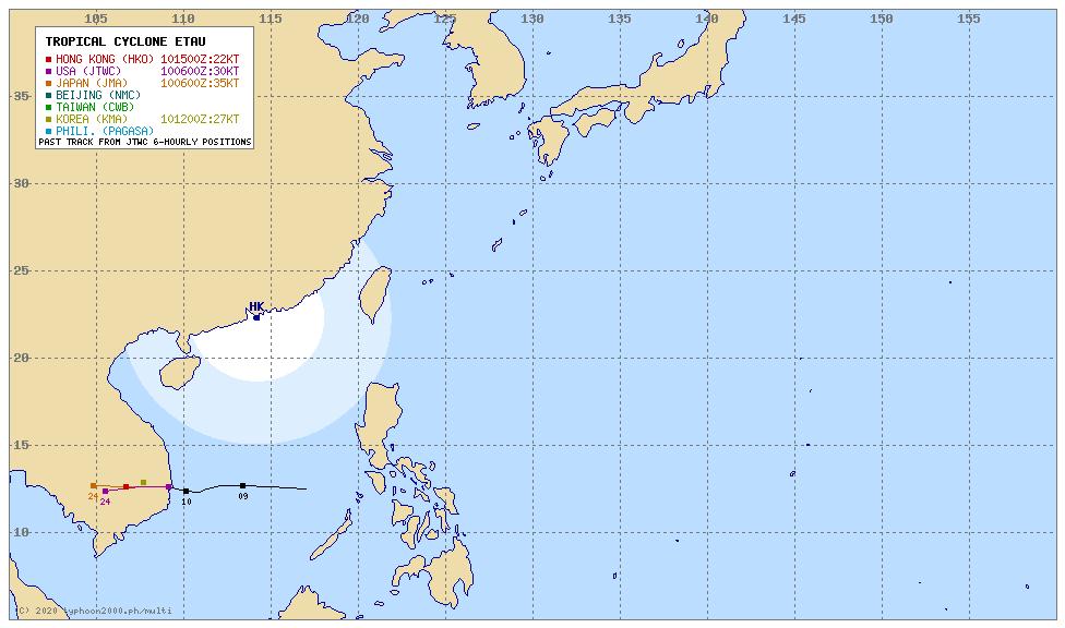 http://typhoon2000.ph/multi/data/ETAU.PNG