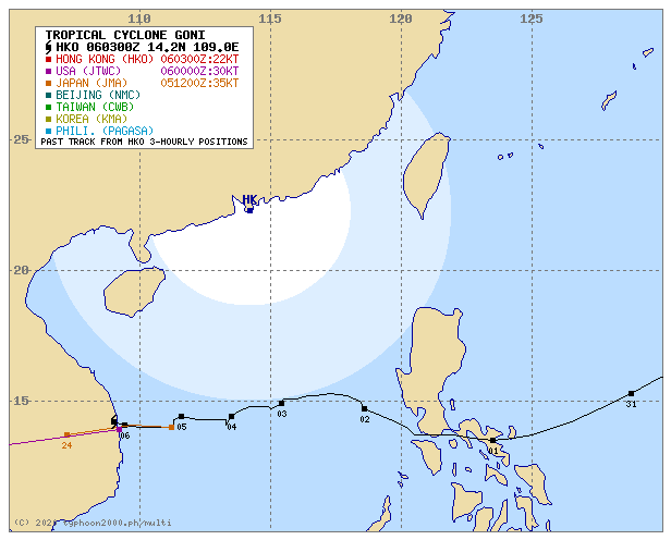 http://typhoon2000.ph/multi/data/GONI.PNG