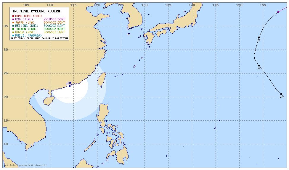 http://typhoon2000.ph/multi/data/KUJIRA.PNG