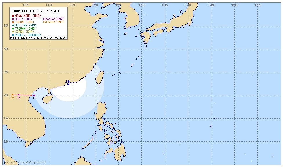 http://typhoon2000.ph/multi/data/NANGKA.PNG