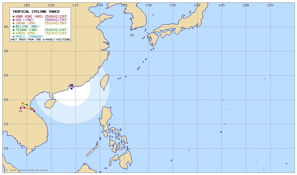 http://typhoon2000.ph/multi/data/VAMCO.PNG